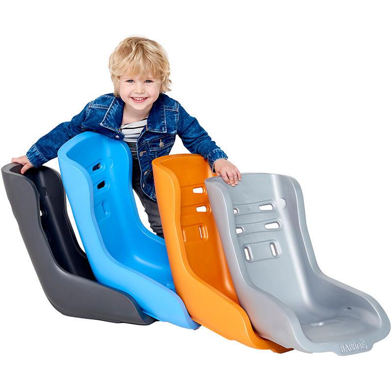 Babboe Toddler Seat