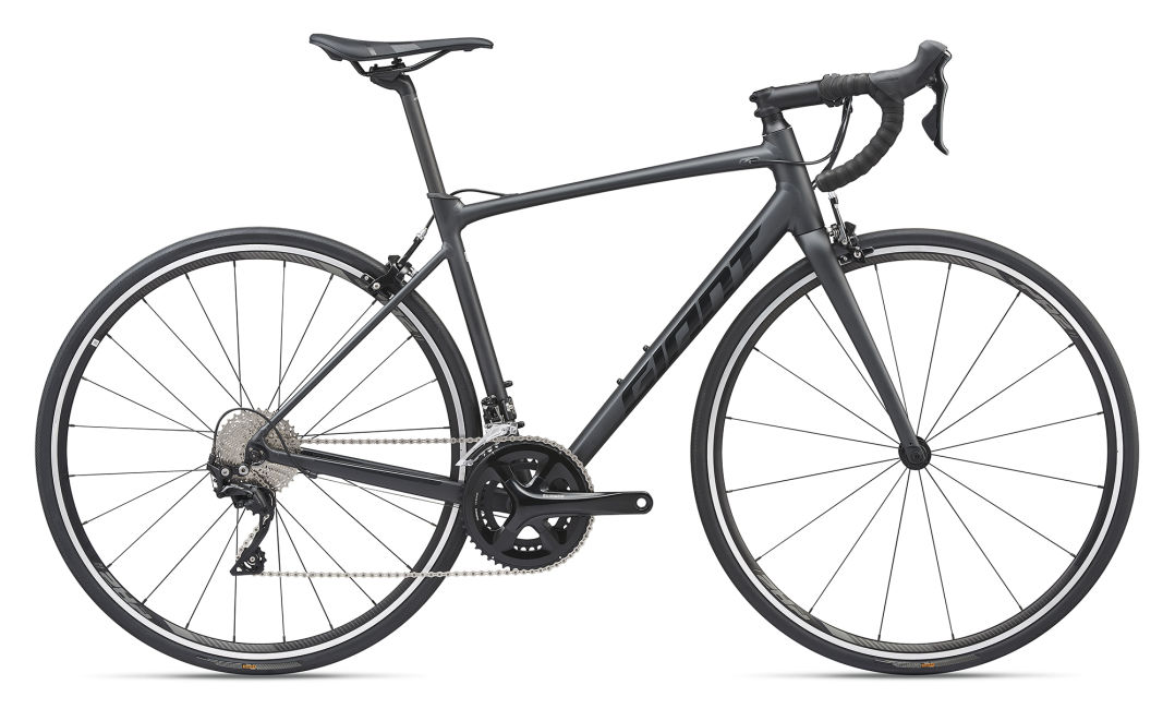 Giant Contend SL 1