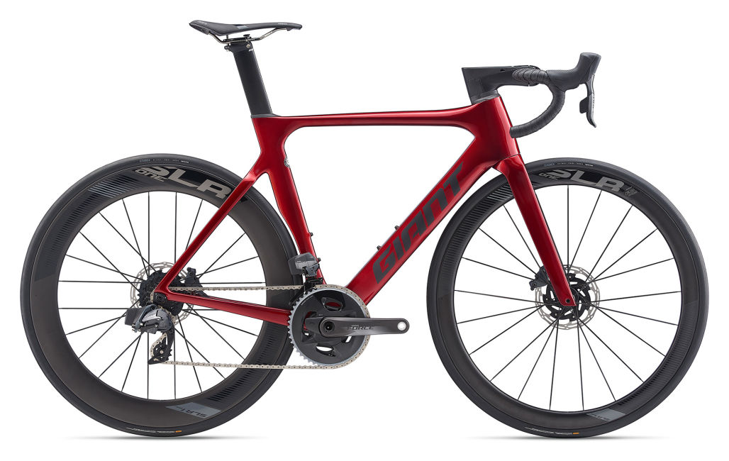 Giant Propel Advanced Disc Pro 0
