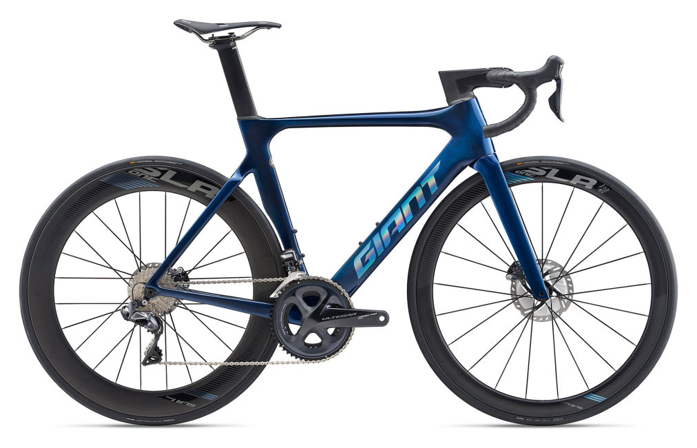 Giant Propel Advanced Disc Pro 1