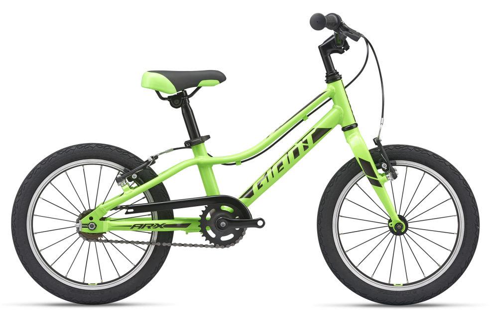 Giant ARX 16 Green