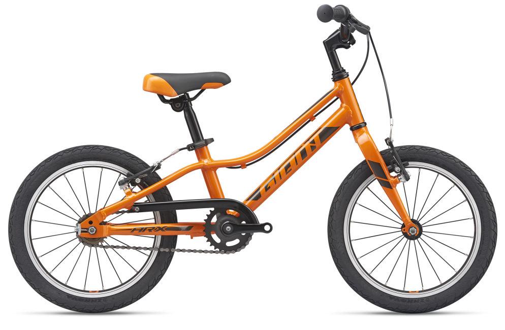 Giant ARX 16 Orange