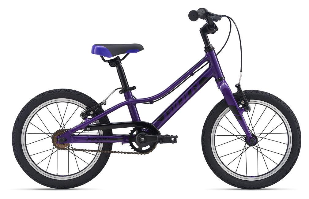 Giant ARX 16 Purple