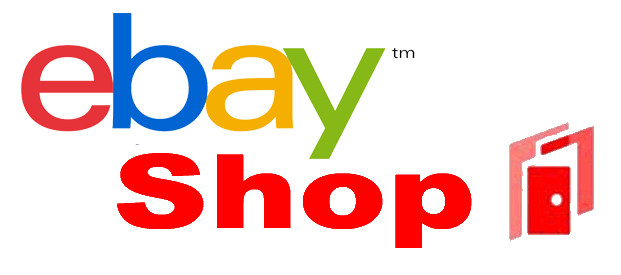 Green Burn NI Boiler Parts Ebay Shop