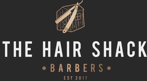 Belfast Barber