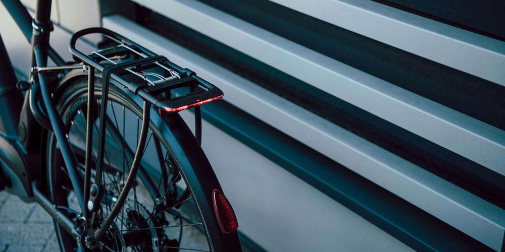 Peak eBikes Guide To Electric mountain bikes