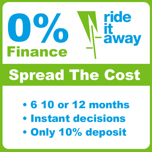 Cycle Finance