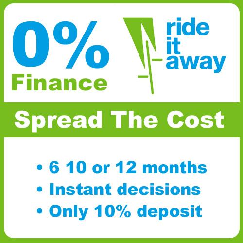 Cycle Finance