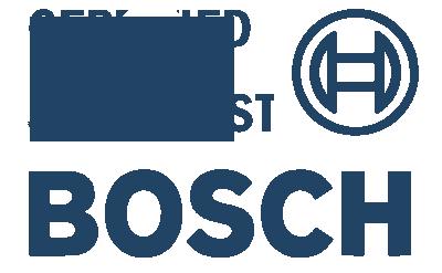 Bosch ebike specialist