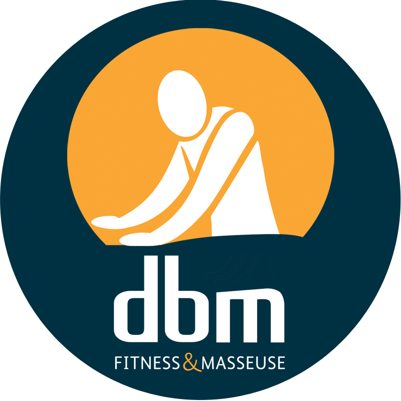 DBM Fitness Belfast Sports Massage