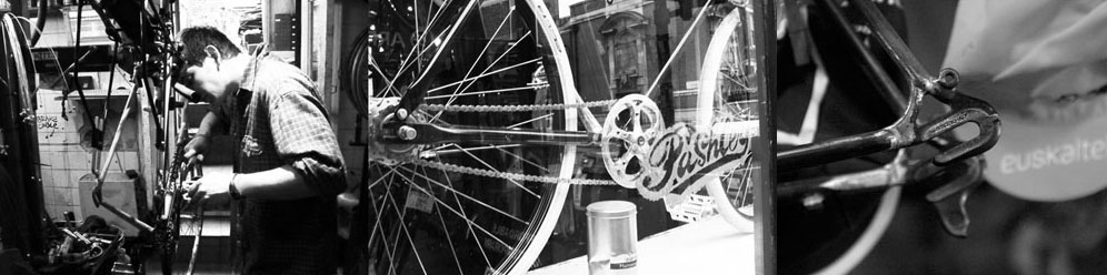 Trek electric bikes North London